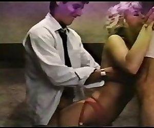 1985 Love Bites