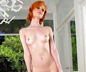 Just sexy - Justine Joli