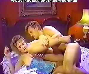 Blowjob ending with..