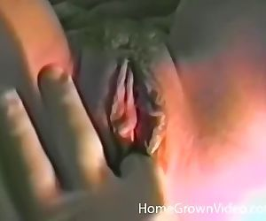 Creamy CreamPie For The..
