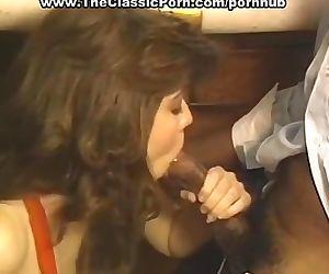 Black piston oral and..