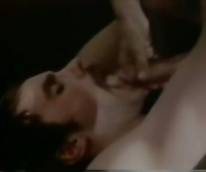 Gay Sex Scene in Movie