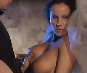 Perverted Virgins /..