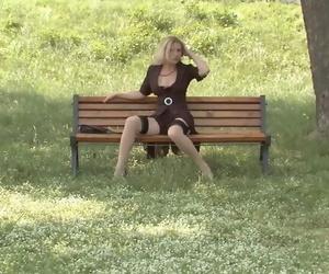 Monamour 2006 - Tinto..