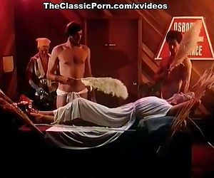 Hard classic porn..