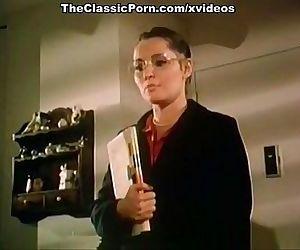 How to seduce professor..