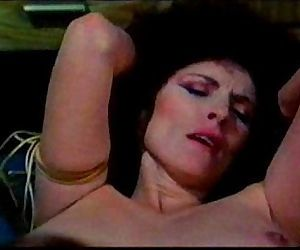 Seka and Kay Parker..