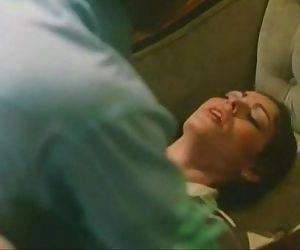 Annette HavenDeskscene
