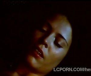 Mature perv wakes up..