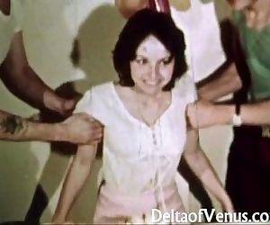 Vintage Porn 1970sHappy..