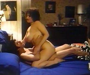 Sue Nero 2