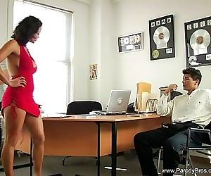 Asian Teen Wild Fuck 17..