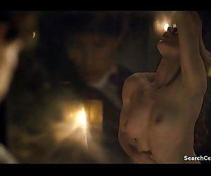 Sonya Cullingford - The..