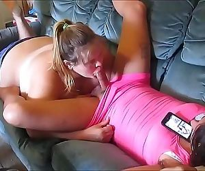 cheatting wife sucks..