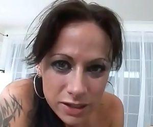 Busty brunette mx mdn..